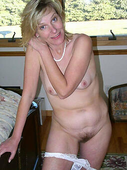 busty flaxen-haired mom porn tumblr