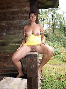 lady wife xxx pics