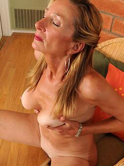 naked sexy old ladies porn tumblr