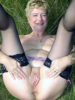 hot sexy moms tumblr