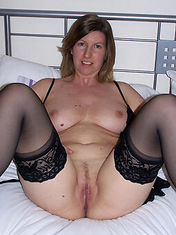 full-grown housewife pussy hot pics
