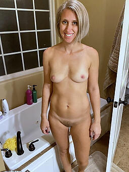 porn pictures of mature housewife pussy