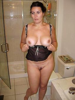 sexy hot progenitrix stripping
