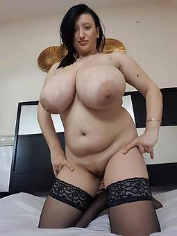 whore chunky pair mom naked pics
