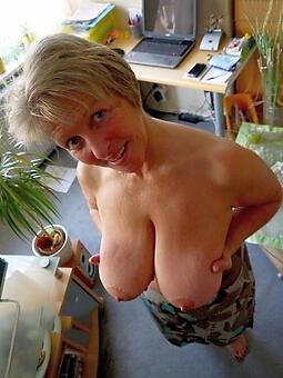 vacant elder statesman jocular mater free porn pics