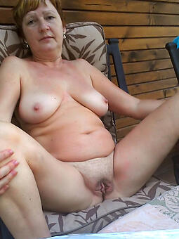 mature older women nudes tumblr