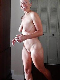 porn pictures of mature elder women