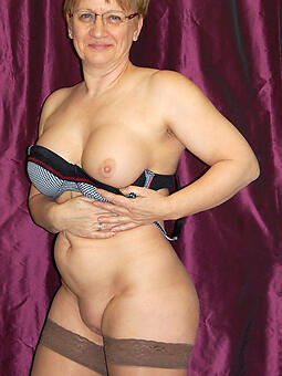 natural ladies sexy picture