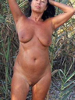 unconforming sexy ladies nudes tumblr