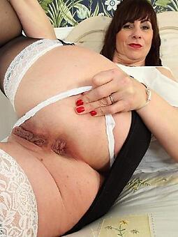 cougar shaved naked gentlefolk nude pic