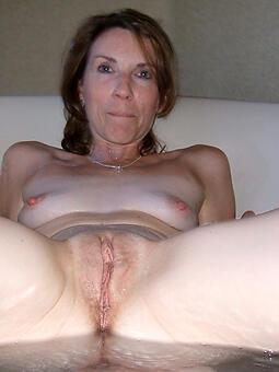 moms shaved xxx pics