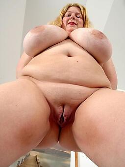 older chubby moms porn tumblr