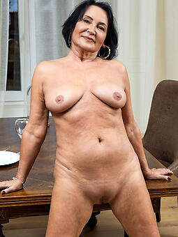 carnal knowledge granny mom nudes tumblr