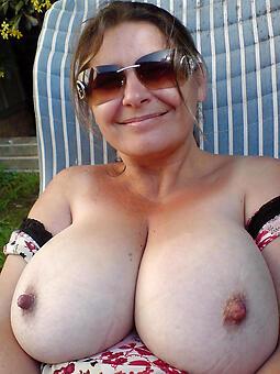 elderly ladies less big tits porn tumblr