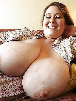 hotties big tit old woman pics