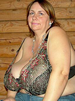 natural big tit mom xxx pics