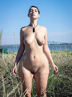 hot matured curvy ladies stripping