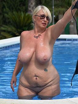 grown-up curvy ladies free porn pics