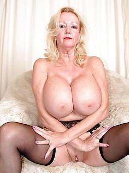 hot kirmess mom xxx pics