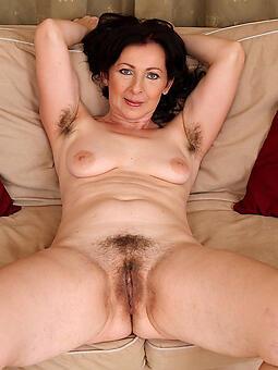 naked brunette ladies porn tumblr