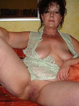 brunette upper classes free naked pics