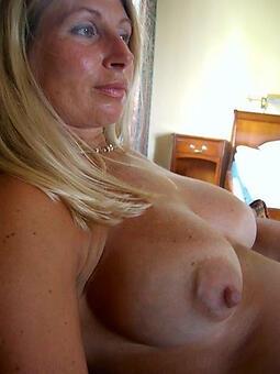inexperienced moms nipples