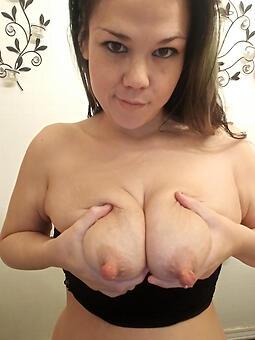 botch defoliate old lady nipples