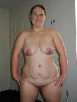 hotties chubby mom pics