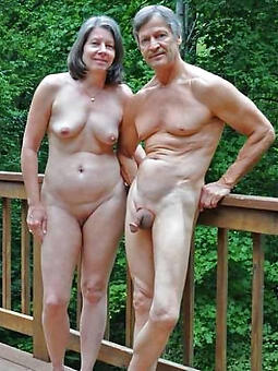 whore naked mature couples