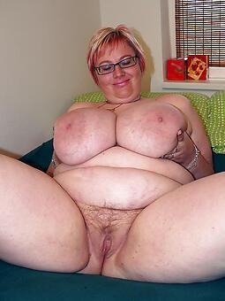cougar fat mother xxx