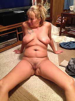 perfect naked of age girlfriends
