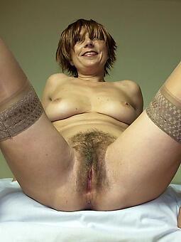 lovely hairy aristocracy porn tumblr