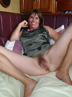 mom flimsy pussy free porn pics