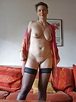 hot naked join in matrimony xxx pics