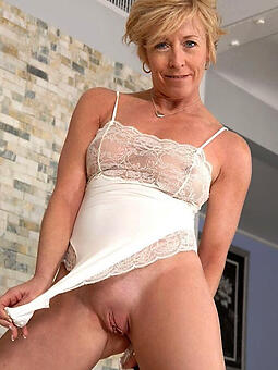 unlimited mature housewives porn tumblr