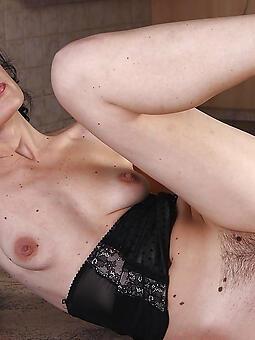 hotties scrawny naked gentlemen nude