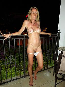 naked skinny naked ladies xxx pics