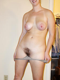 hot moms over 30 nudes tumblr