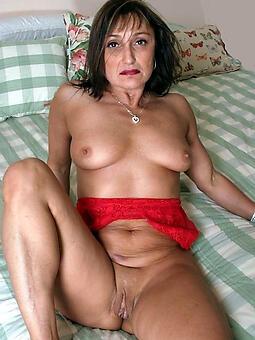 whore luring mom porn