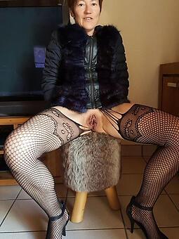 sexy stocking strata nudes tumblr