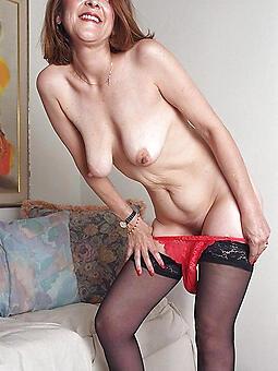 naked older ladies Bohemian porn pics