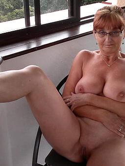 juggs older landed gentry nude