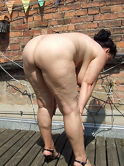 adult obese booty women free porn pics