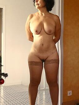 sexy classy unclad ladies porn tumblr