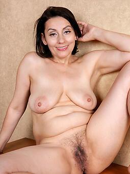 nude sexy moms xxx pics