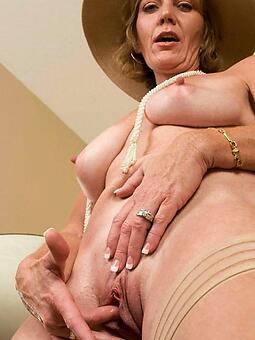 mature women lamina porn tumblr