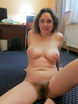 hotties sexy mature pics