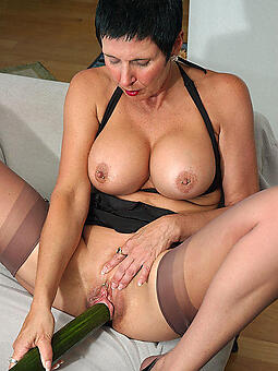 matriarch masturbation porn pictures