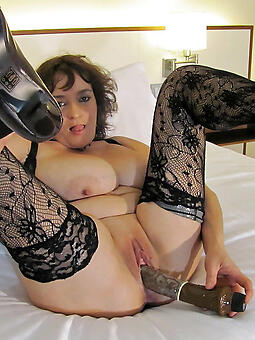 mom misappropriation pussy photos