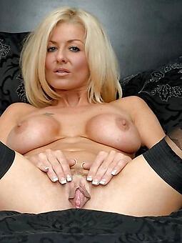 mature mom pussy nudes tumblr
